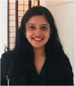 Kriti Mehra