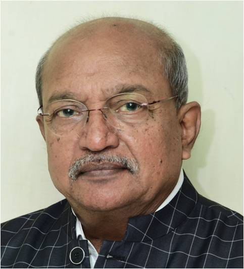 BN Kumar