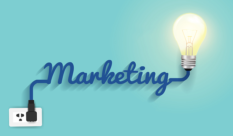 The who, what, and how of marketing for small businesses - Reputation Today