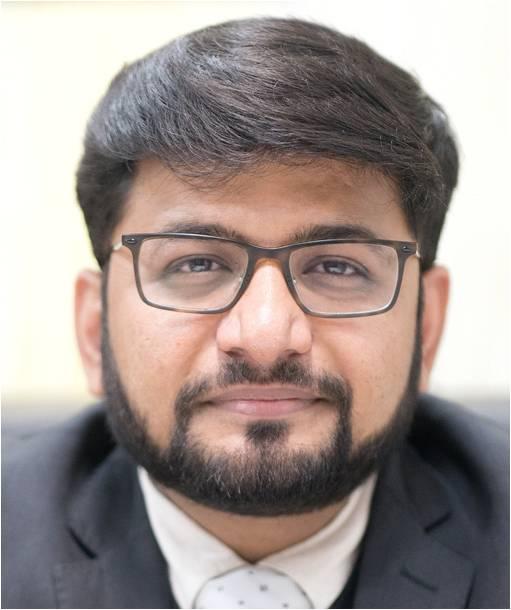 Hussain Kalolwala
