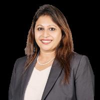Sameera Fernandes