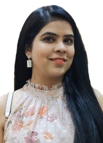 Meenakshi Gambhir